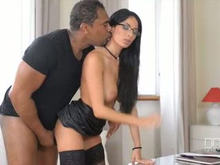deepthroat hottest, all orgasm great, see anal sex