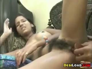 Me lesh indiane adoleshent anale fucked