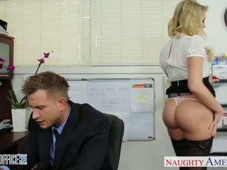 Seksi pisarna bejba mia malkova fukanje