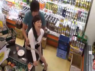 Mi van a név a a utolsó lány? forró ázsiai tini nyilvános amatőr szex -ban bolt