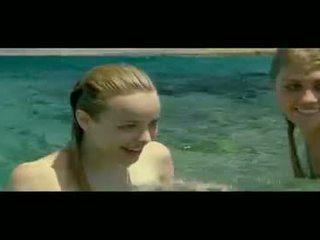 178 Rachel Mcadams - My Name Is Tanino