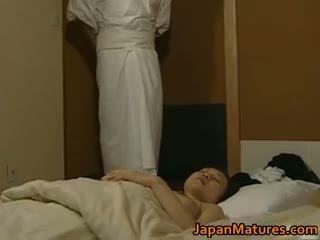 žiūrėti japonijos, daugiau grupinis seksas hq, hq big boobs