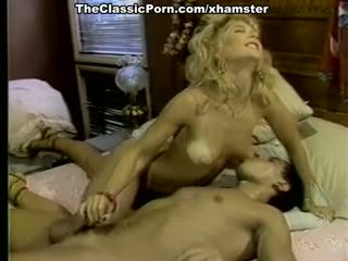 vintage, hd porn ideal