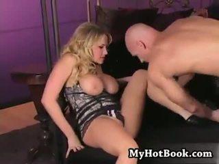 réel oral, baise vaginale, caucasien grand