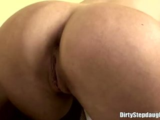see fucking rated, old, fun slut all