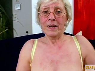 grannies, senas + young, rasių, hd porno