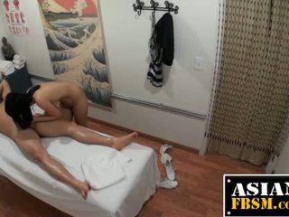 oral fresh, see blowjob check, nice massage fresh
