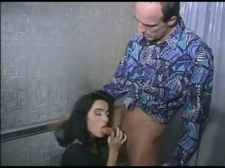 anal, fuck, daughter, force