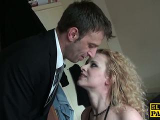 anal sex clip, caucasian video, vaginal masturbation