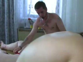 Oldnanny two レディース ある enjoying グループ セックス