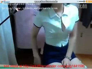 Mädchen thailan zeigen