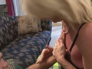 oral sex full, caucasian see, cum shot free