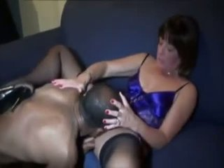 see blowjobs all, bbc free, rated gilf check