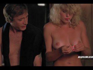 val kline で ザ· ビーチ 女の子, フリー で ザ· ビーチ 高解像度の ポルノの 12