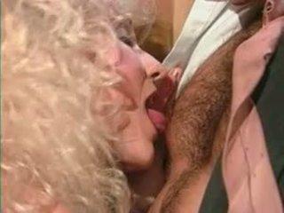 Private Dancer: Free Vintage Porn Video