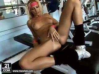 gym great, masturbation see, pornstars real