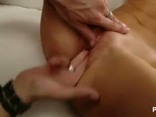 most oral sex, any vaginal sex new, caucasian real