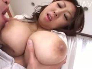japanese any, big boobs new, gangbang any