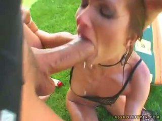 hottest blowjobs, big cock hottest, fresh deep throat more