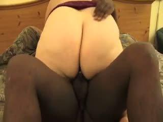 xhamster super orgasmo