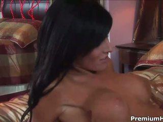 Keriting hotties having seks