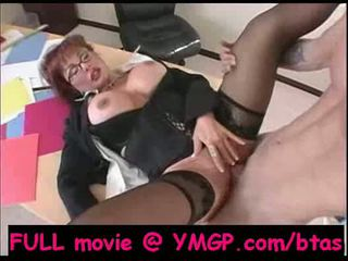 hottest bigtits new, hot pussyfucking ideal, blowjob ideal
