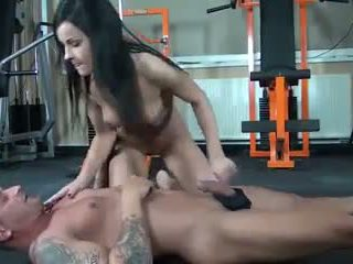 hottest blowjobs great, real brunettes, quality babes hottest