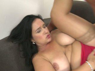 any big boobs, grannies fresh, free matures