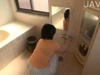 ιαπωνικά, μεγάλα βυζιά, teen