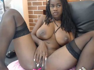 hq big boobs, more black and ebony best, great webcams quality