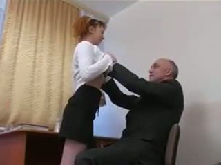 Stp Cute Sexy Student gets Her Trimmed Pussy Fucked by
