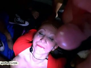 oral sex thumbnail, any vaginal sex, best anal sex clip