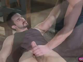 most big dick you, fun gay fresh, full blowjob quality