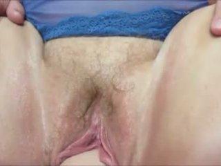 wielkie cycki, bbw, lesbijki, duże tyłki