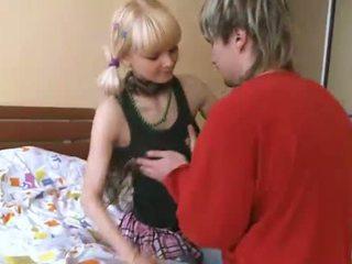 onschuldige amateur teen, naakt teen meisjes, petite teen pussy