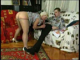 blowjobs hq, ideal blondes, great doggy style