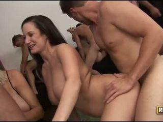 check groupsex, most group sex watch, orgy hq