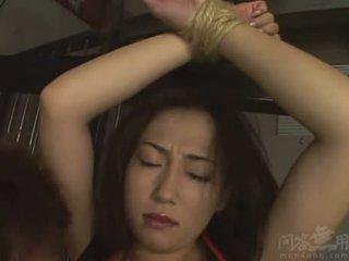 hot brunette hot, best oral sex, japanese