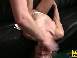 fresh oral sex, deepthroat, real toys you