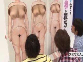 japonés, sexo en grupo, close up, fetiche