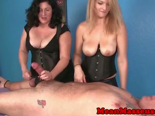 rated threesomes check, handjobs, watch femdom