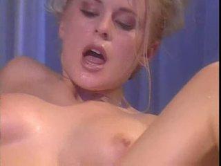 dalam talian seks, segar dubur melihat, cumshot berkualiti