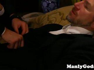 assfucking, ομοφυλόφιλος, stud