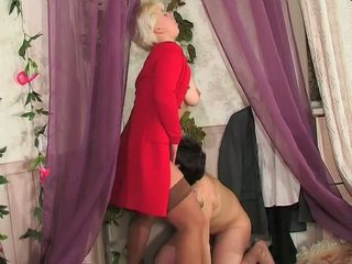 hottest blondes video, check matures, more milfs mov