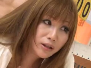 most japanese quality, great big tits free, you cumshot