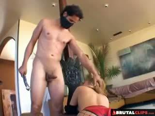 blowjobs, threesomes, anal, hd porn