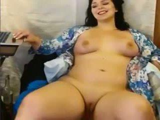 hd porno, vokietijos, turkų, mėgėjas