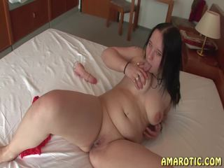masturbation, quality piercing rated, real amateur amarotic ideal
