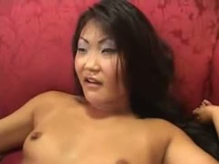 matures, black and ebony, anal
