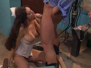 nurses, big tits, ass
